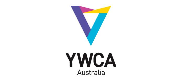 YWCA_Logo_Stacked_no-tag_colour